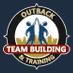 http://www.kirklandteambuilding.com/wp-content/uploads/2020/04/partner_otbt.png